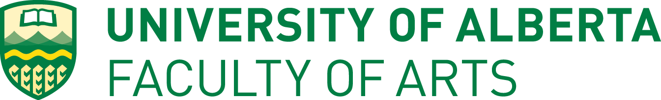 University of Alberta - Faculty of Arts